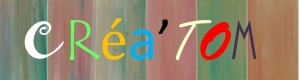 cropped-logo3-2.jpg